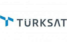 Turksat-Yeni-Logo-12
