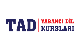seçilen logo-02