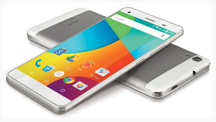 google-pixel-en-hizli-android-telefon-olacak